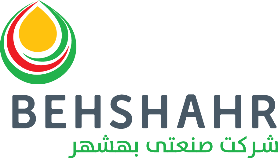 BehShahr Group